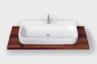 CURVA®-SURFACE-MOUNTED-BASIN-ASCU
