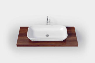 CURVA®-SURFACE-MOUNTED-BOWL-SCU
