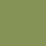 DuPont Corian Blooming Green