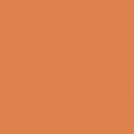 DuPont Corian Citrus Orange