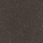 DuPont Corian Cocoa Brown