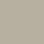 Dupont Corian Elegant Gray