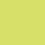 Dupont Corian Grape Green