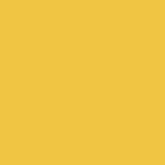 Dupont Corian Imperial Yellow