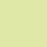 Dupont Corian Lime Ice