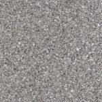 Dupont Corian Platinum