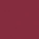 Dupont Corian Royal Red