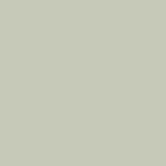 DuPont Corian Seagrass