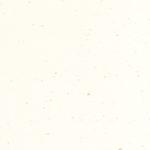 Dupont Corian White Jasmine