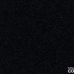 DuPont Corian Deep Black Quartz