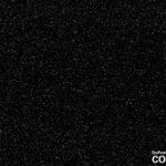 DuPont Corian Deep Deep Night Sky