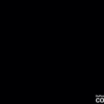 DuPont Corian Deep Deep Nocturne