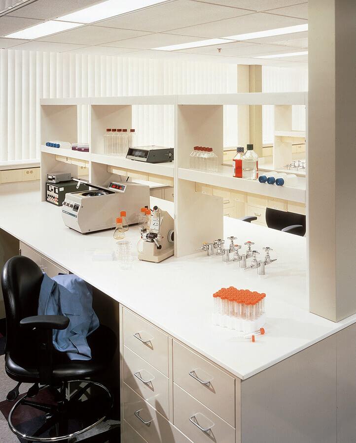 Werkbladen keuken corian sydati corian werkblad badkamer laatste design keukenbladen rvs - Werkblad bo is op maat ...