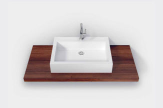 FONTANA-SURFACE-MOUNTED-PURE-AND-SIMPLE