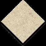 Hi Macs G08 Almond Pearl