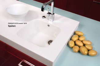 lavanto-spulen